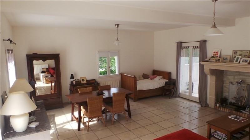 Vente maison / villa Messigny et vantoux 368000€ - Photo 2