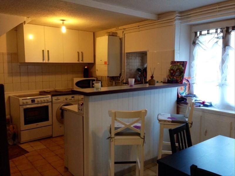 Location maison / villa Heyrieux 650€ CC - Photo 3