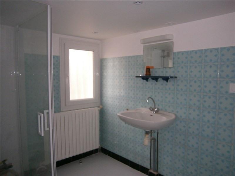 Location maison / villa Rieux 600€cc - Photo 8