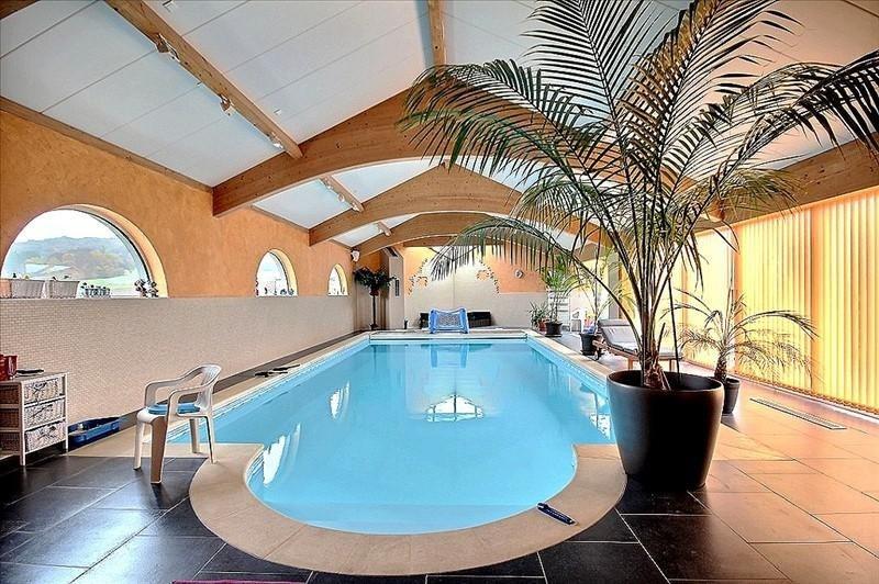 Vente de prestige maison / villa Inglange 680000€ - Photo 1