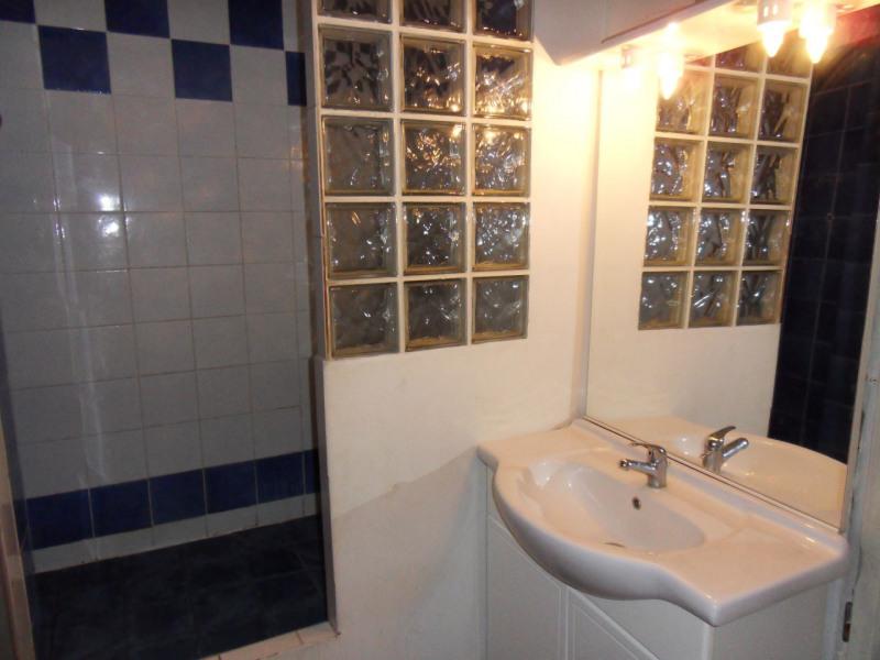 Sale apartment Carpentras 60000€ - Picture 4