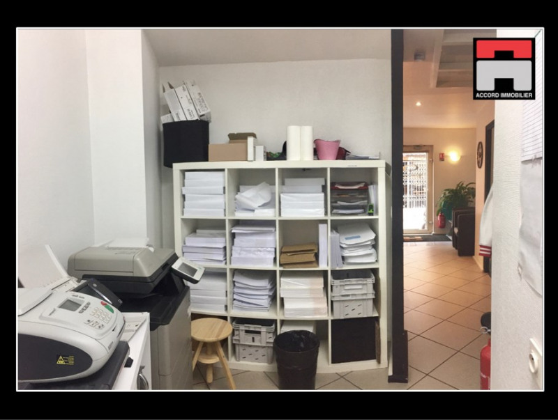 Vente local commercial Toulouse 214 000€ - Photo 6