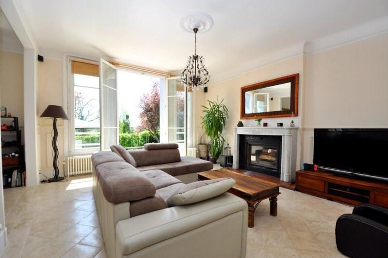 Sale house / villa Limours 600000€ - Picture 3