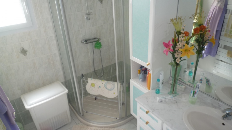 Life annuity house / villa Saint-gilles-croix-de-vie 57250€ - Picture 10