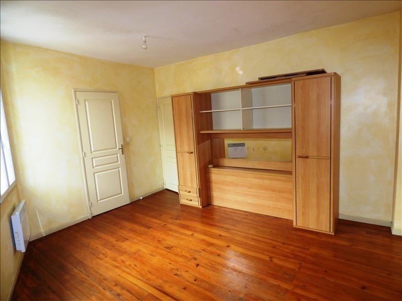 Investment property building Secteur de mazamet 138000€ - Picture 4