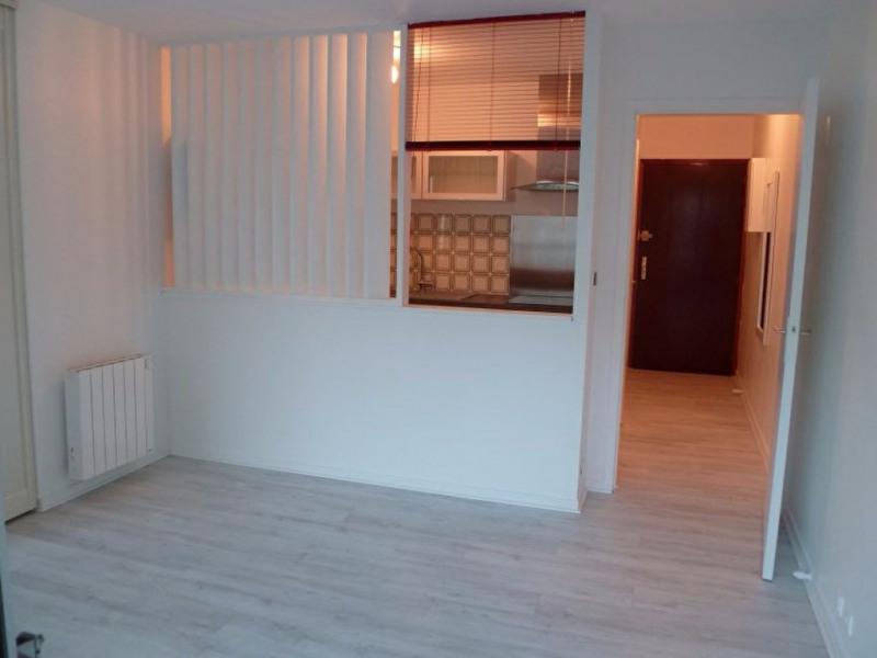 Rental apartment La baule escoublac 500€cc - Picture 15