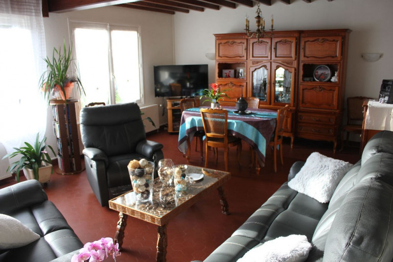 Sale house / villa Le touquet paris plage 475 000€ - Picture 14