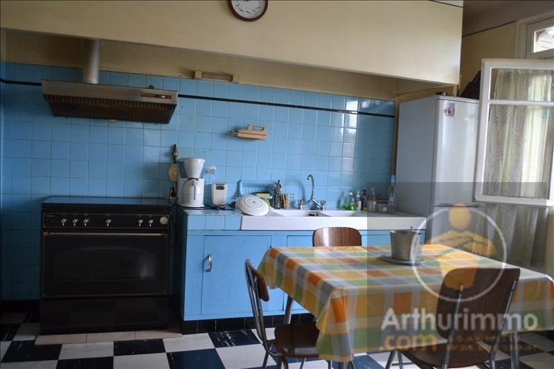 Vente maison / villa Aureilhan 128000€ - Photo 10