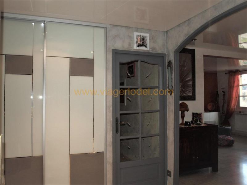 Vitalicio  apartamento L'horme 34500€ - Fotografía 10