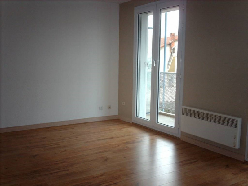 Location appartement Avignon 438€ CC - Photo 3