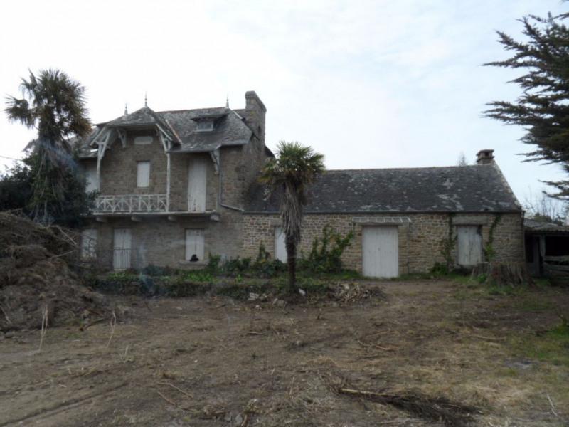 Verkoop van prestige  huis Locmariaquer 1495000€ - Foto 2