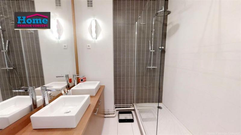 Vente appartement Rueil malmaison 665000€ - Photo 8