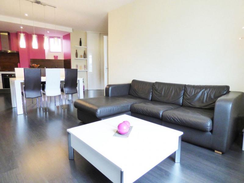 Vente appartement Royat 179900€ - Photo 2