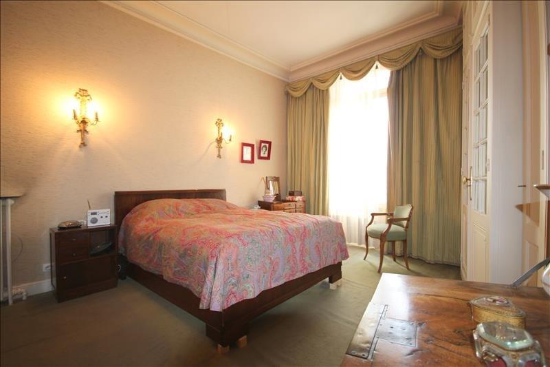 Sale apartment Aix les bains 420000€ - Picture 6