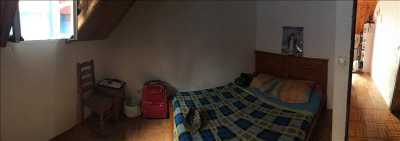 Sale house / villa Entre deux 240000€ - Picture 6