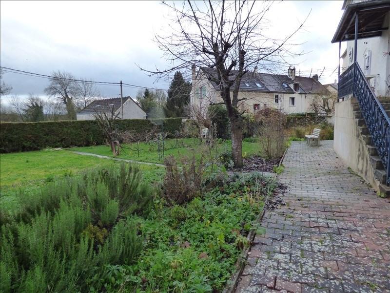 Vente maison / villa La ferte sous jouarre 235000€ - Photo 9