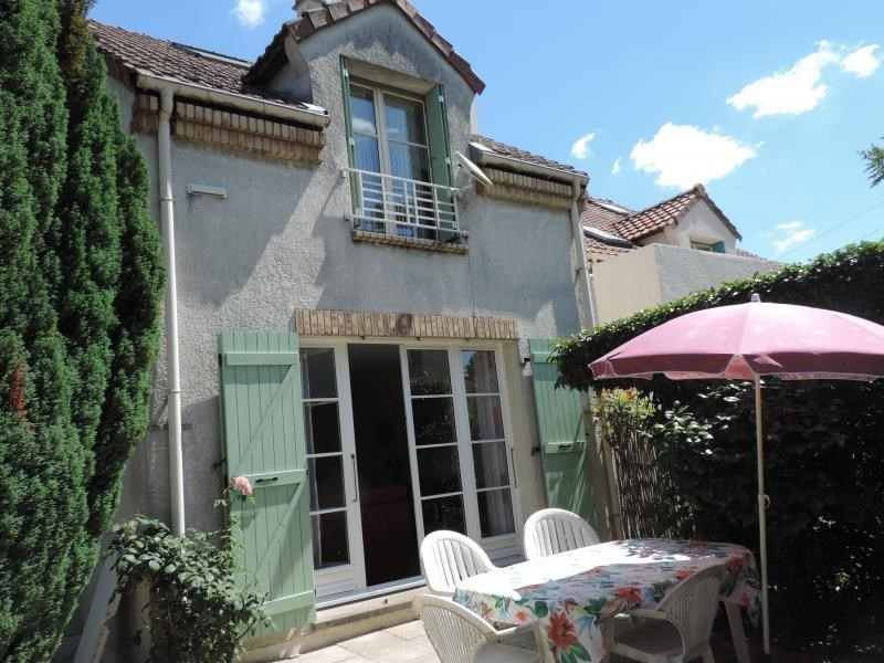 Vente maison / villa Wissous 520 000€ - Photo 4
