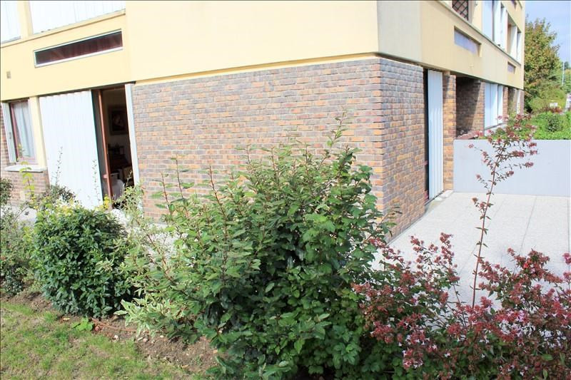 Vente appartement Andresy 159 000€ - Photo 4