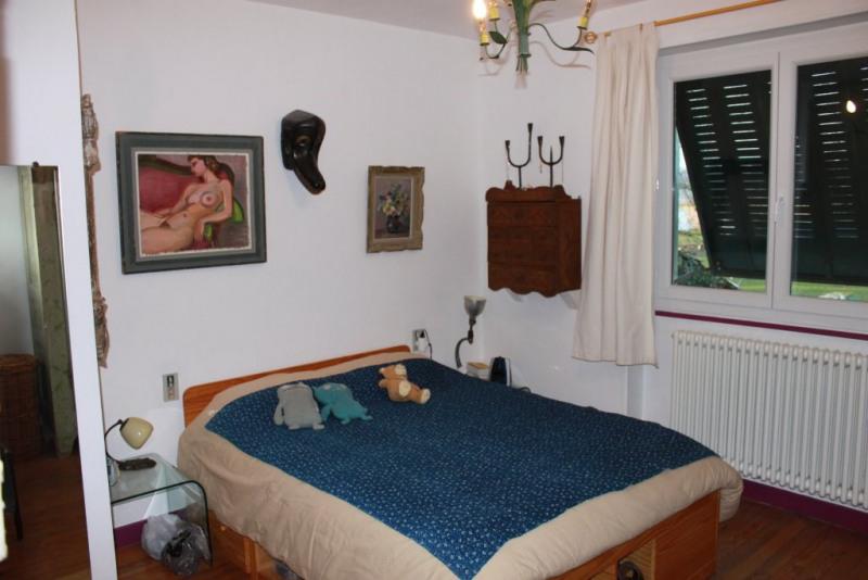 Vendita casa Savas mepin 189000€ - Fotografia 8