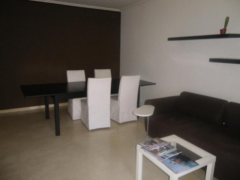 Location appartement Aix en provence 1390€ CC - Photo 8