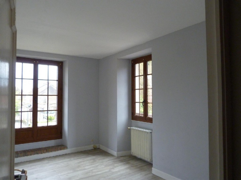 Sale house / villa Hericy 498000€ - Picture 8