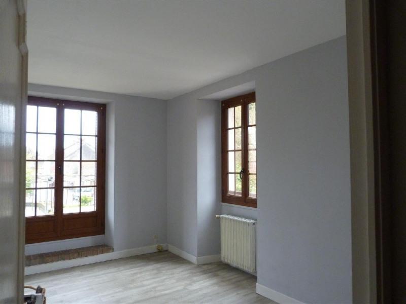Vente maison / villa Hericy 478000€ - Photo 8