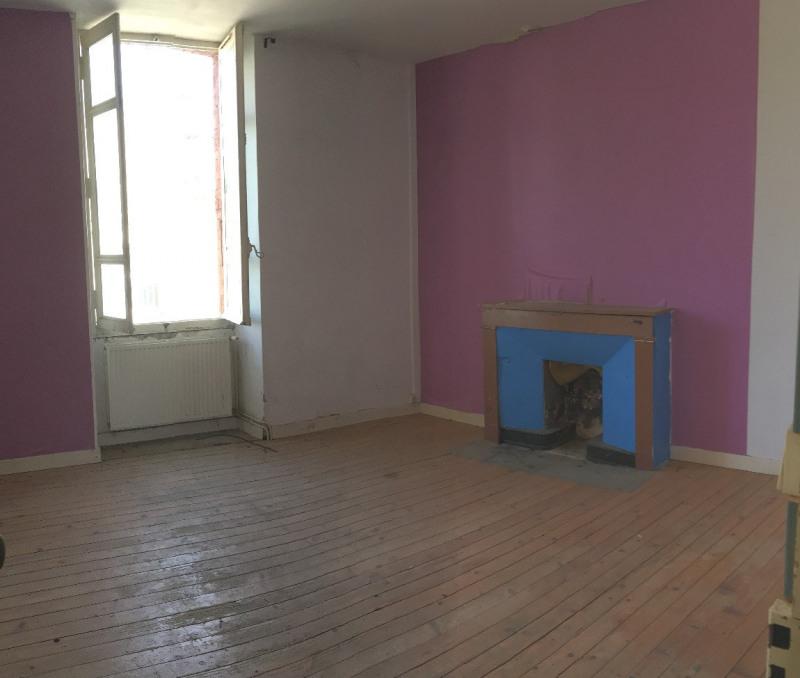 Vente immeuble Beaufort-sur-gervanne 149000€ - Photo 5