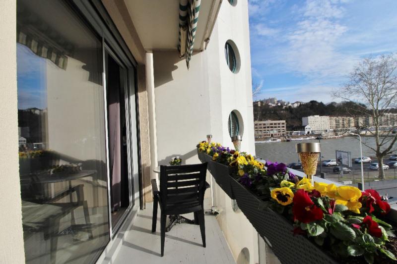 Appartement Lyon 3 pièce(s) 86 m2