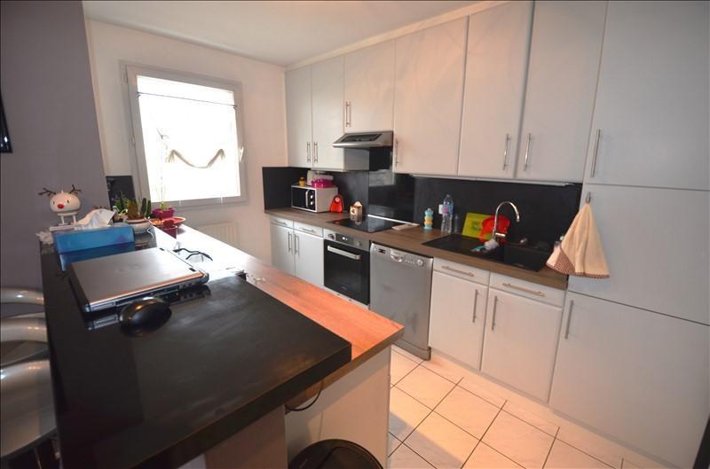 Revenda apartamento Carrieres sur seine 310000€ - Fotografia 3