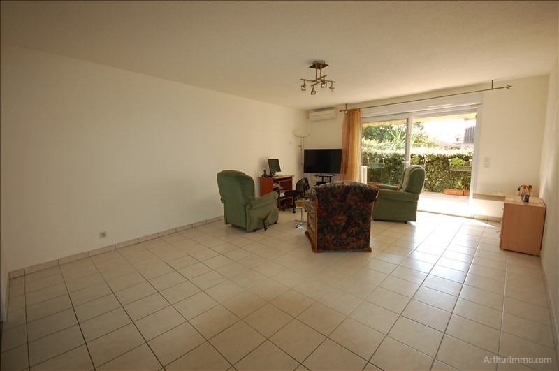 Vente appartement Frejus 249000€ - Photo 3