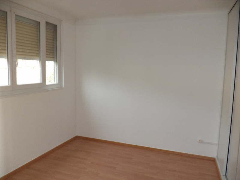 Verhuren  appartement Salon de provence 590€ CC - Foto 4