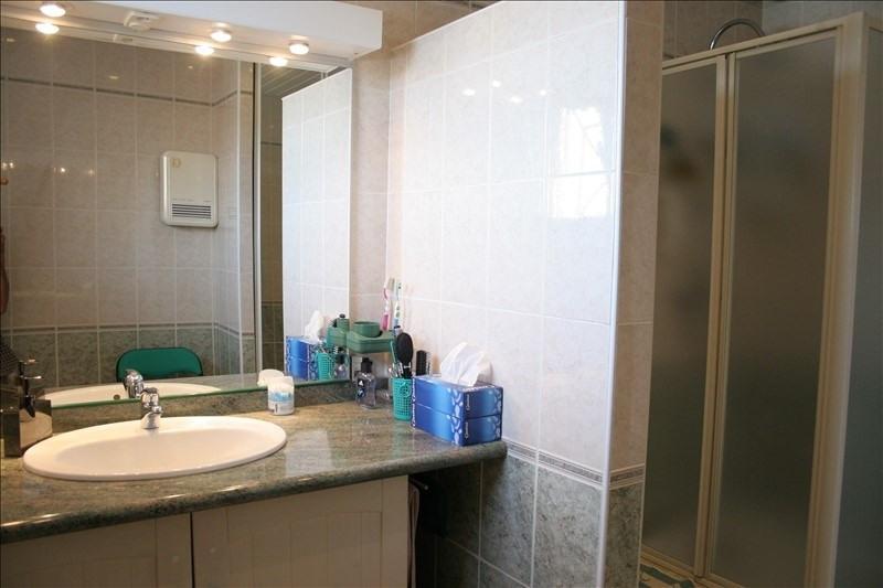 Vente maison / villa Lons 219000€ - Photo 6