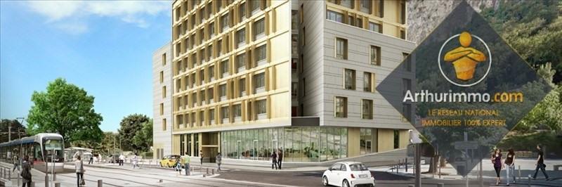 Vente appartement Grenoble 205325€ - Photo 4