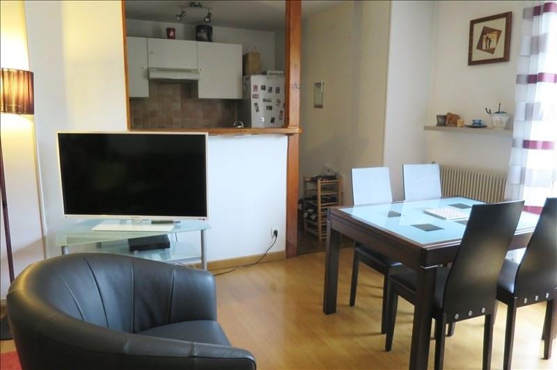 Vente appartement Garches 229000€ - Photo 2