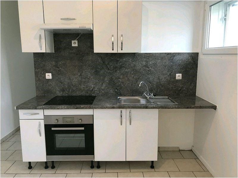 Sale apartment Draveil 137500€ - Picture 3
