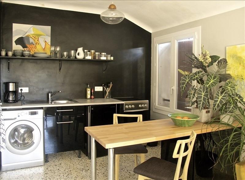 Vente de prestige maison / villa Caromb 588000€ - Photo 6