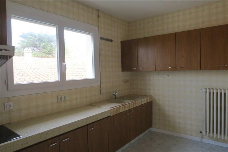 Sale house / villa Royan 359000€ - Picture 8