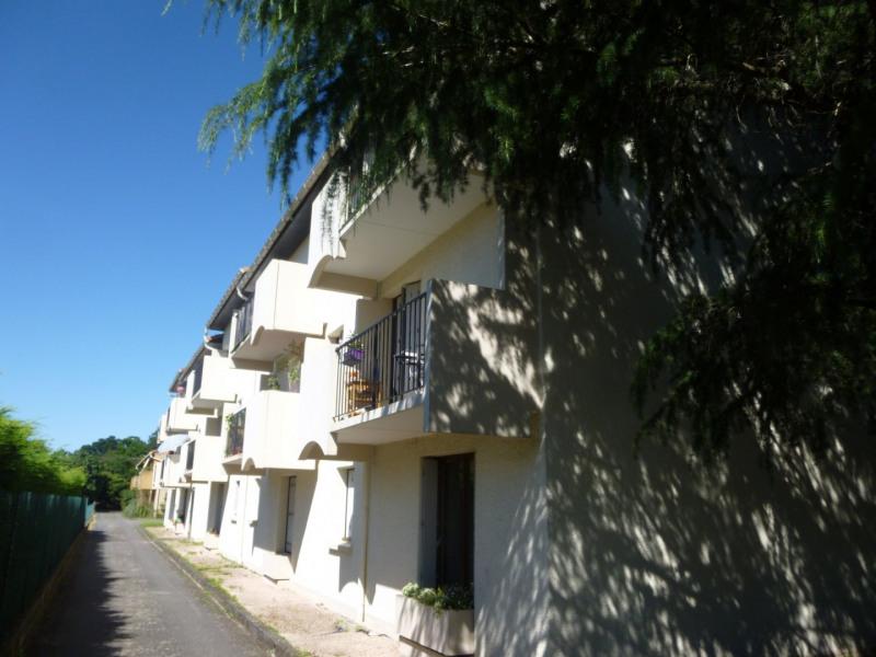 Rental apartment Toulouse 430€ CC - Picture 1