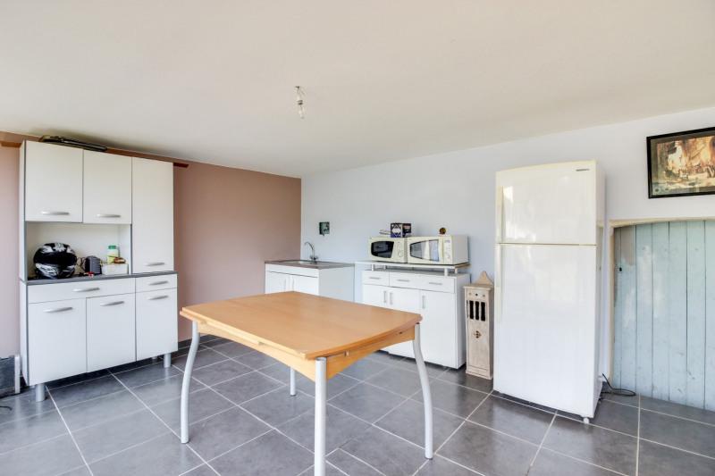 Verkoop  huis Aurec sur loire 148000€ - Foto 9