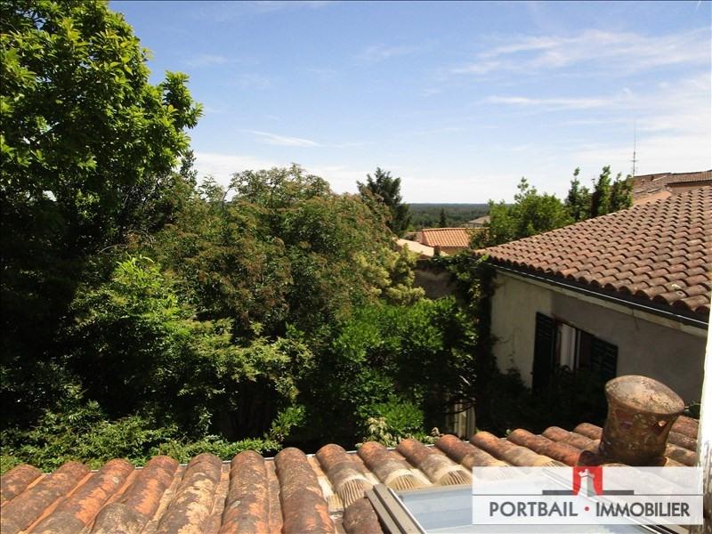 Sale building Montendre 265000€ - Picture 6