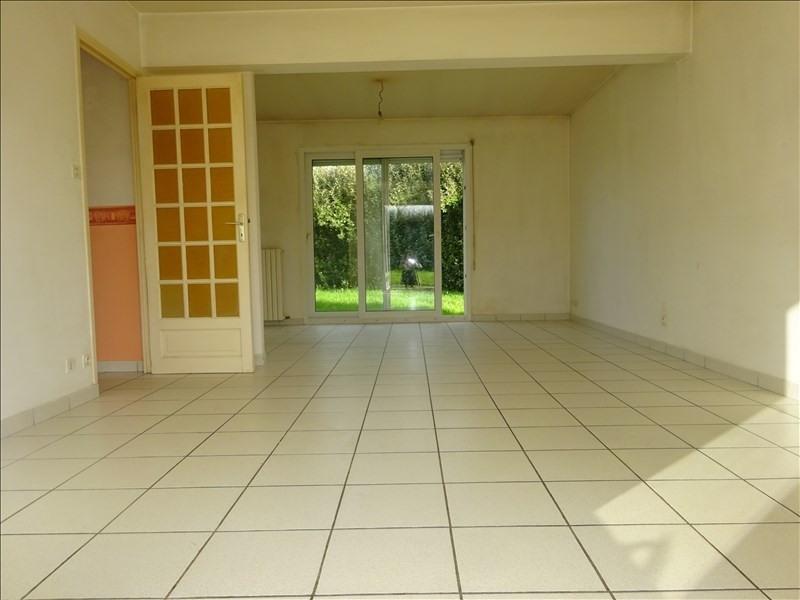 Vente maison / villa Landeda 149000€ - Photo 3
