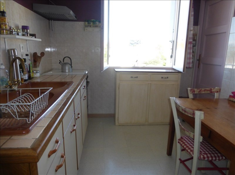 Vente appartement Billere 103000€ - Photo 3