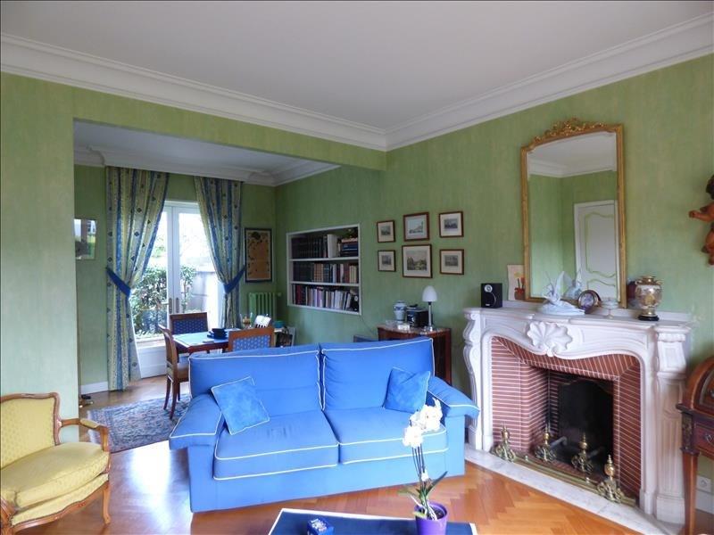 Vente maison / villa Proche de mazamet 245000€ - Photo 3