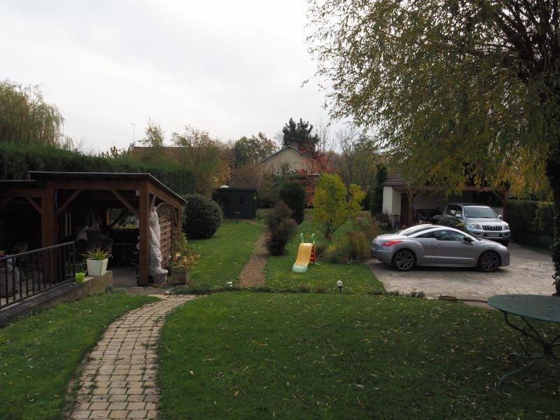 Verkauf haus Pontoise 635000€ - Fotografie 10