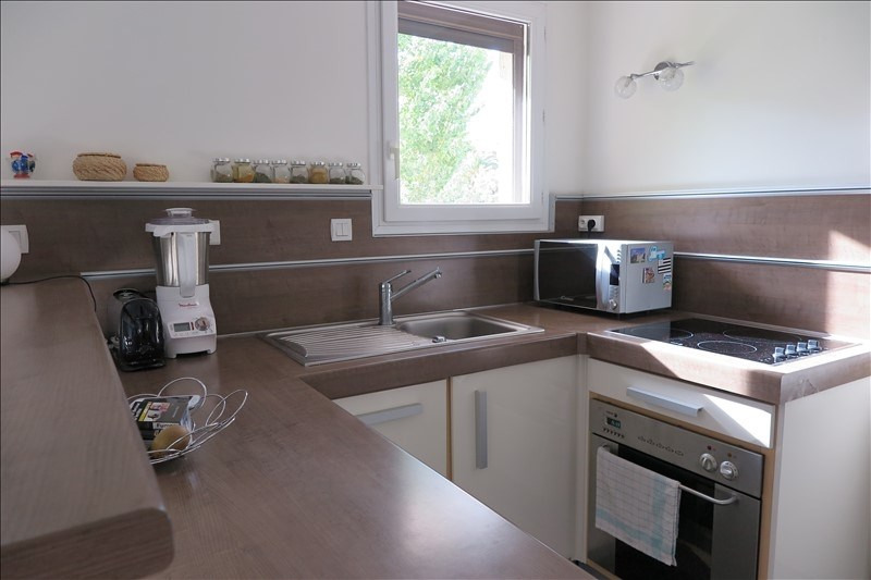Vente appartement Collioure 222 000€ - Photo 3