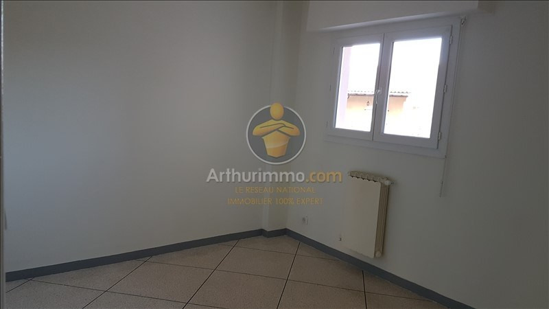 Location appartement Sainte maxime 1 140€ CC - Photo 6