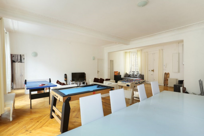 Престижная продажа квартирa Paris 9ème 1470000€ - Фото 10