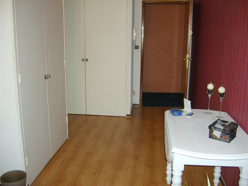 Location appartement Toulouse 550€ +CH - Photo 3