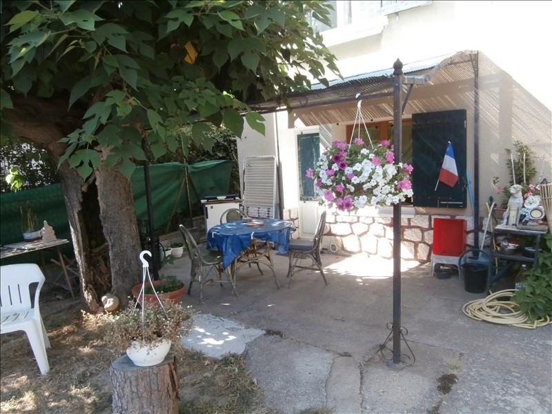 Vente maison / villa Ste tulle 230000€ - Photo 9