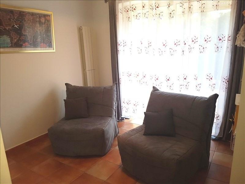 Vente de prestige maison / villa Grans 920000€ - Photo 6